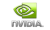 Support Nvidia