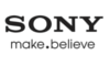 Support Sony